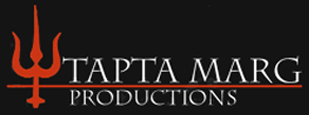 Tapta Marg Productions
